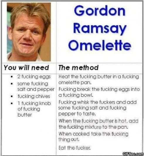 gordon-ramsays-omelette
