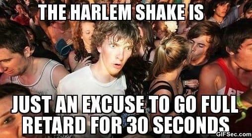 harlem-shake-meme