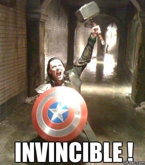 he-is-invincible-now
