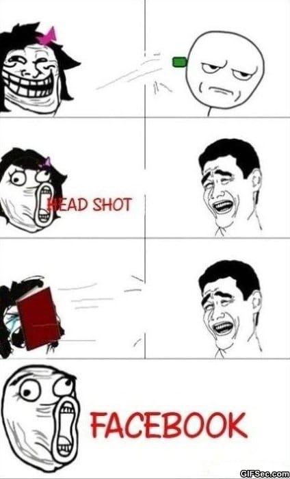 head-shot-vs-facebook