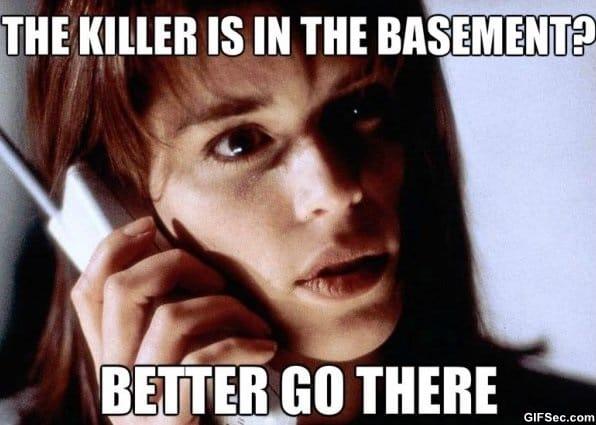 horror-movie-logic