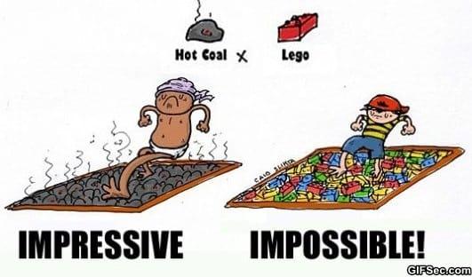 hot-coal-vs-lego