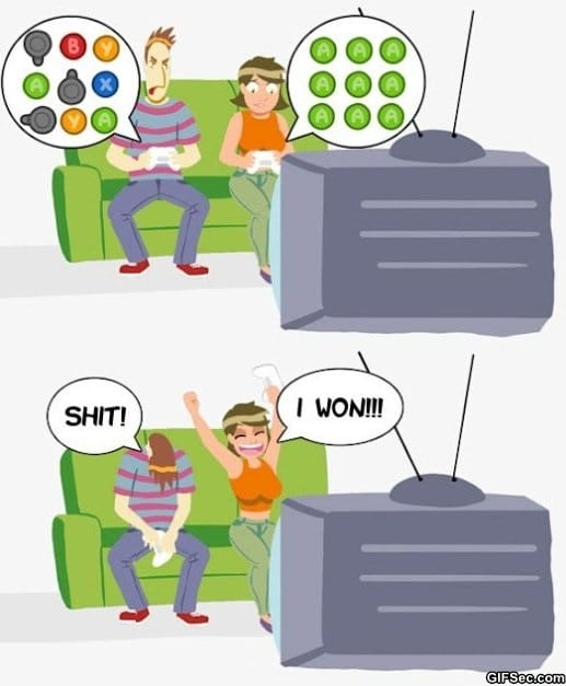 how-boys-and-girls-play-video-games
