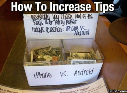 how-to-quickly-increase-tips