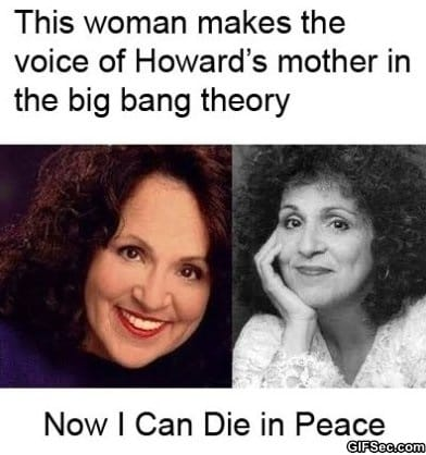 howards-mother-in-big-bang-theory