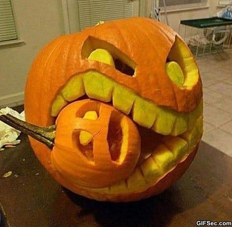 hungry-pumpkin