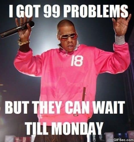 i-got-99-problems