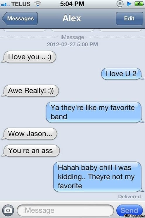 i-love-you-text-message