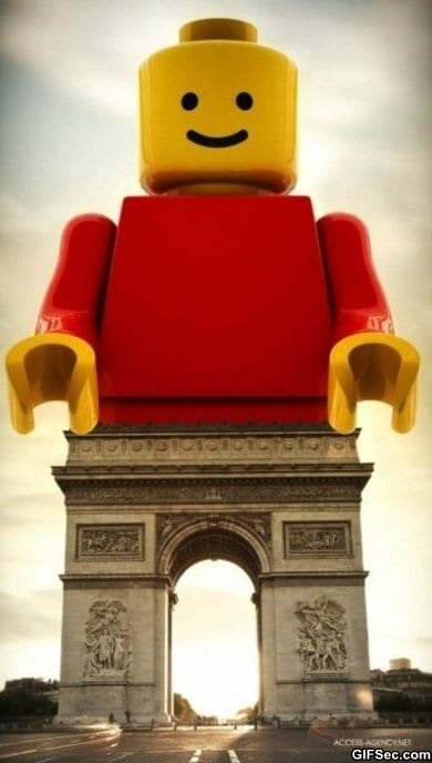 i-will-never-see-the-arc-de-triomphe-the-same-way-again