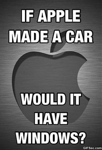 if-apple-made-a-car