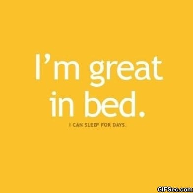 im-great-in-bed