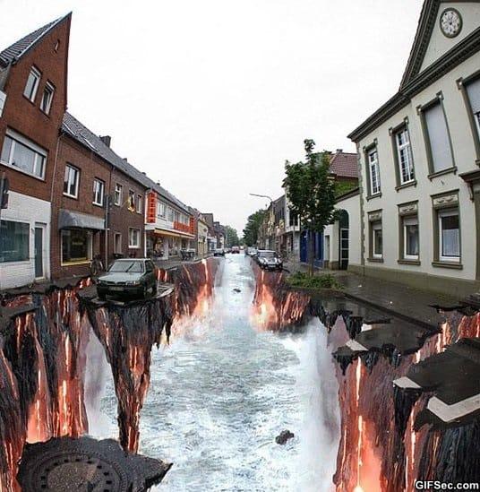incredible-street-art