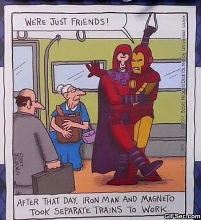 iron-man-vs-magneto