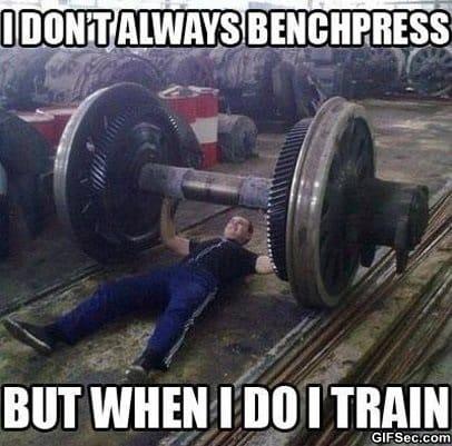 lol-benchpress