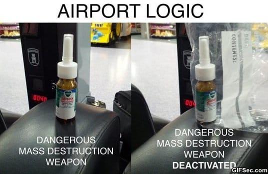 lol-airport-logic
