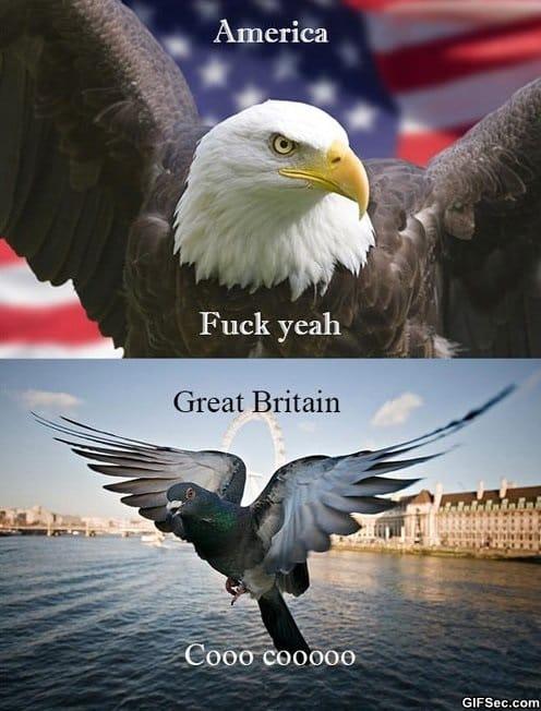 lol-america-vs-great-britain