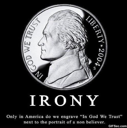 lol-american-irony