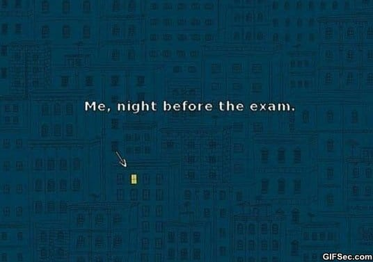 lol-before-exam