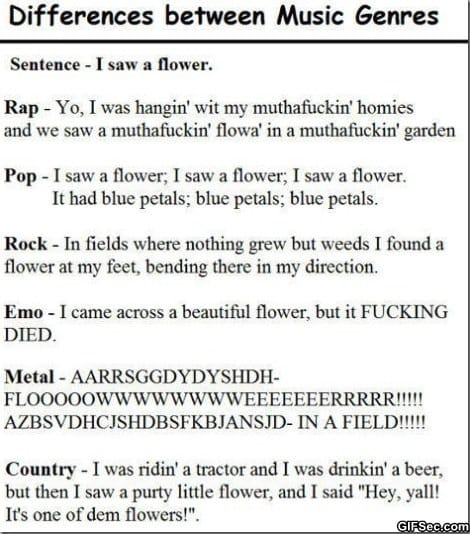 lol-differences-between-music-genres