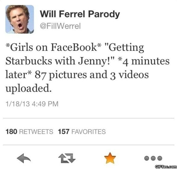 lol-girls-on-facebook