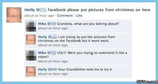 lol-grandma-and-facebook