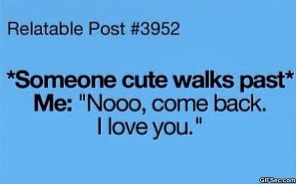 lol-i-love-you