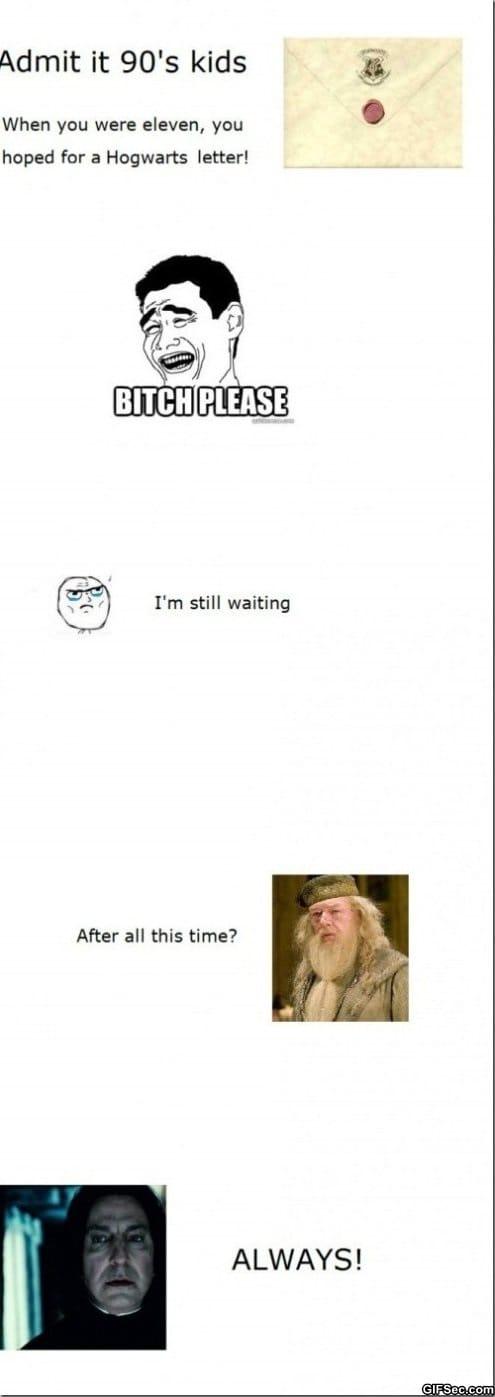 lol-im-still-waiting
