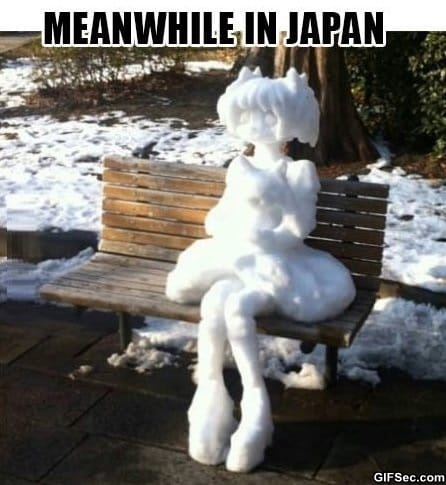 lol-meanwhile-in-japan