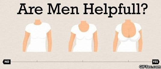 lol-men-will-understand-this