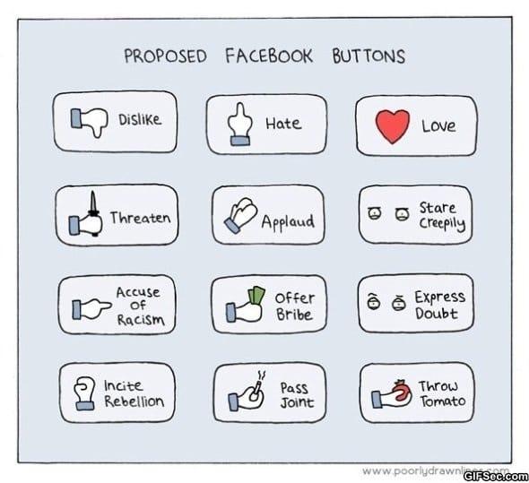 lol-new-facebook-buttons