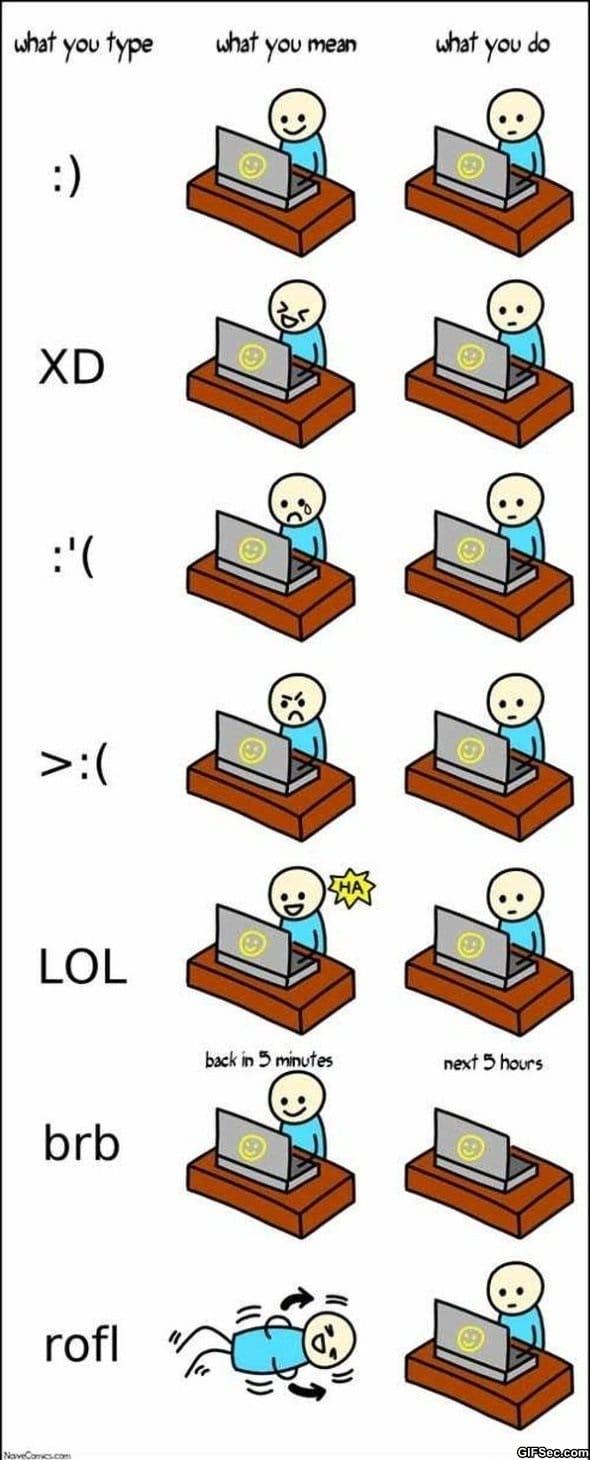 lol-on-the-internet