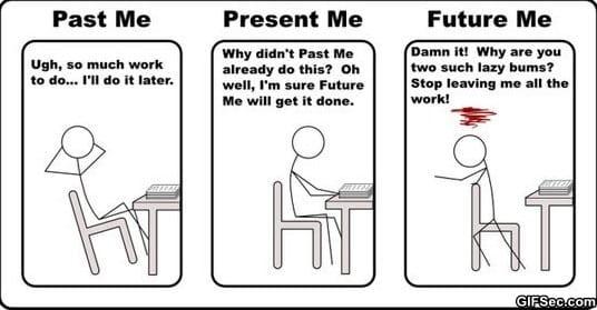 lol-past-vs-present-vs-future