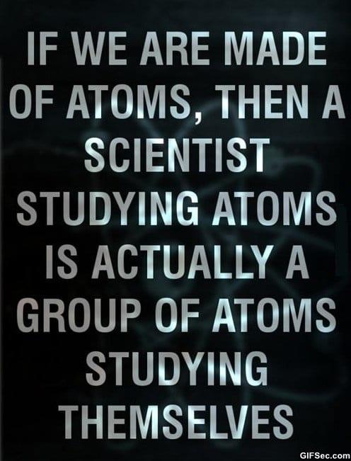 lol-scientifically-true