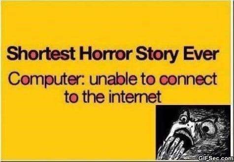 lol-shortest-horror-story-ever