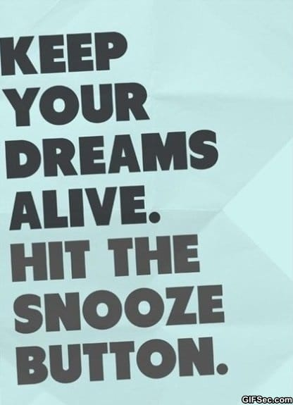 lol-snooze