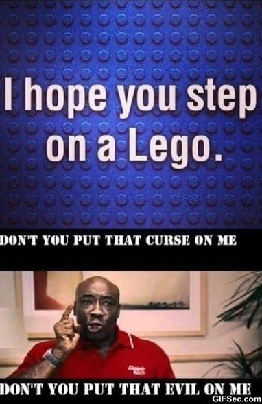 lol-step-on-lego