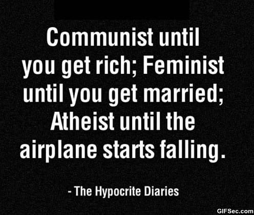 lol-the-hypocrite-diaries