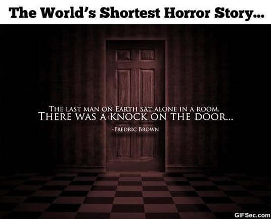 lol-the-shortest-horror-story