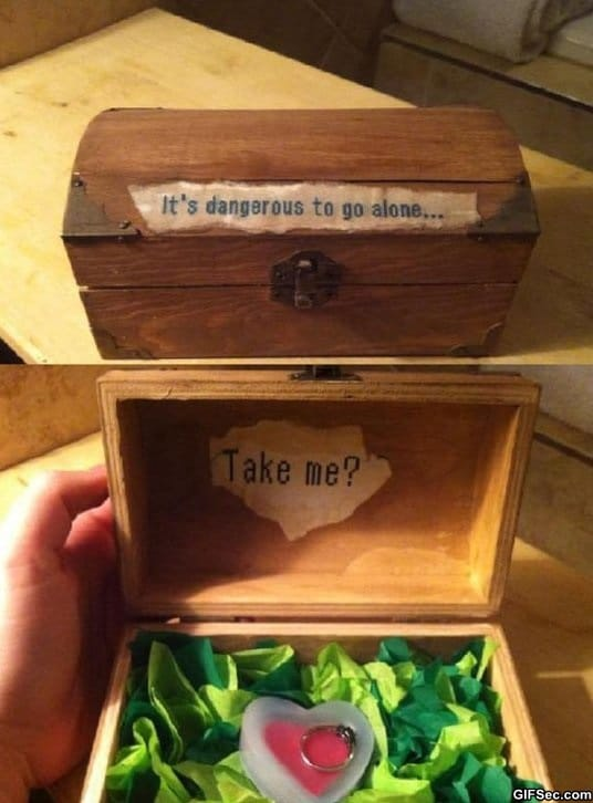 lol-the-geekiest-way-to-propose