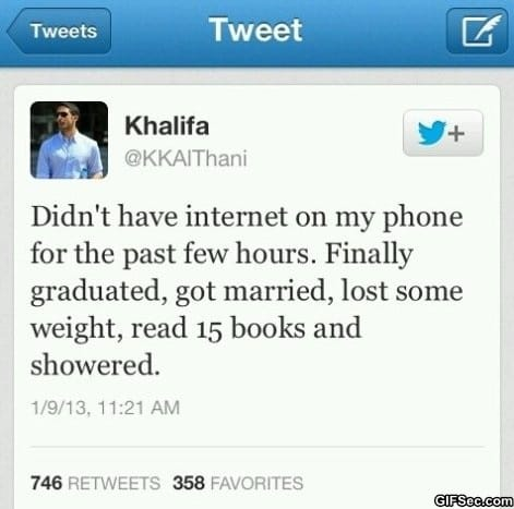 lol-without-internet