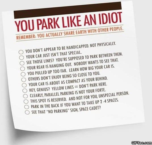 lol-suck-at-parking