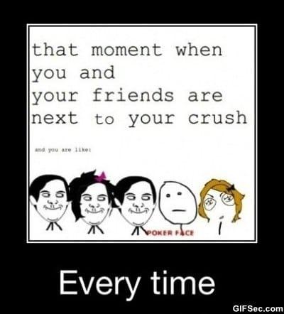 le-crush