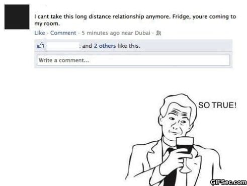 Long Distance Relationship - Viral Viral Videos
