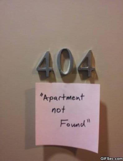meme-404
