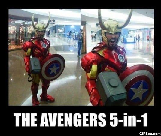 meme-avengers-all-in-one