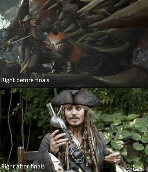 meme-before-and-after-finals