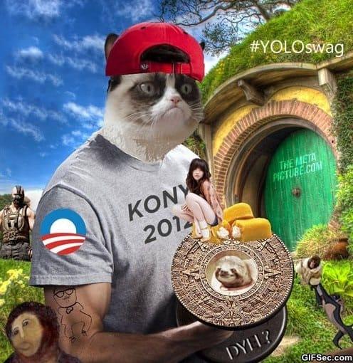 meme-best-of-2012