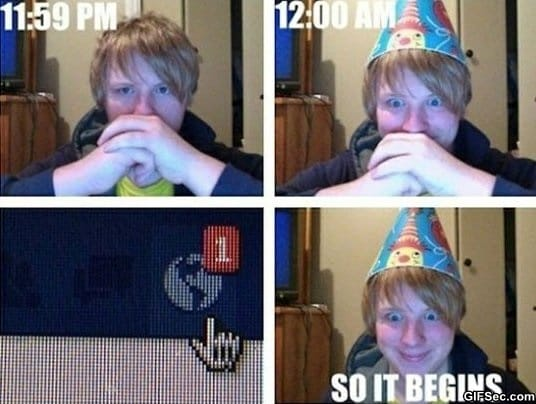 meme-birthdays