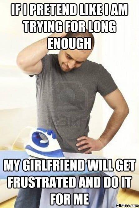 meme-boyfriend-logic
