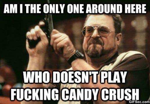 meme-candy-crush